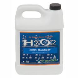 Nutrilife H2O2, 1 Liter