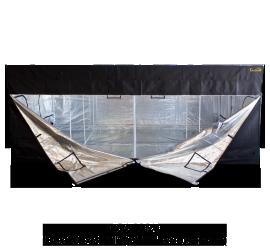 10'x20′ Grow Tent Indoor Grow Room