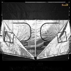 12'x12′ Grow Tent Indoor Grow Room