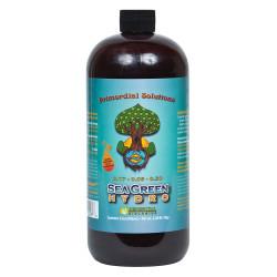 Primordial Solutions Sea Green Hydro, 32 oz