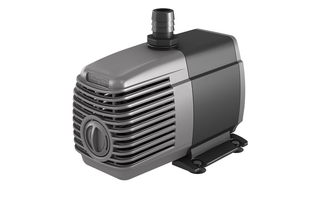 ActiveAqua Submersible Pump
