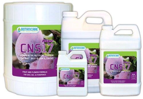 Botanicare CNS17 Ripe