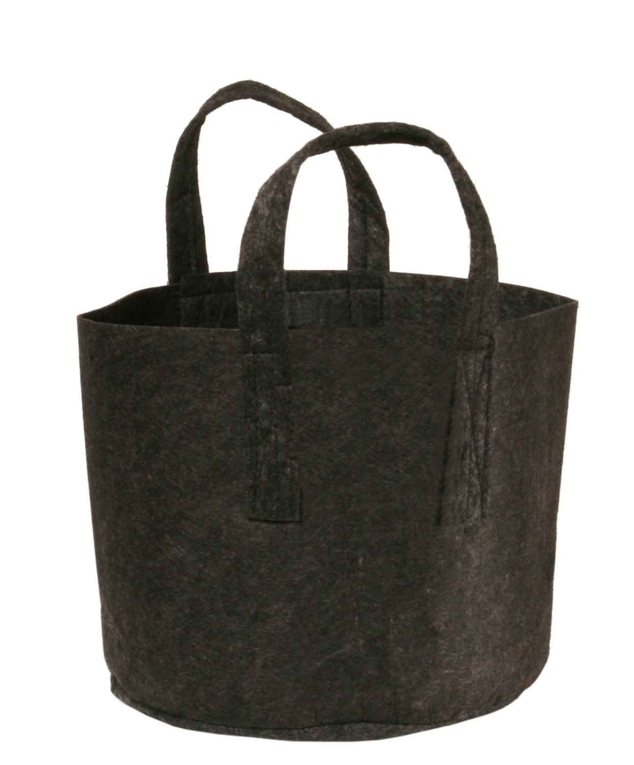 Dirt Pot 5 Gallon w/Handle