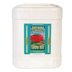 Foxfarm Grow Big Hydroponic, 5 Gallon