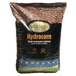 Gold Label HydroCorn, 36 Liter
